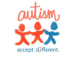 Therapies for Autism Spectrum Disorder