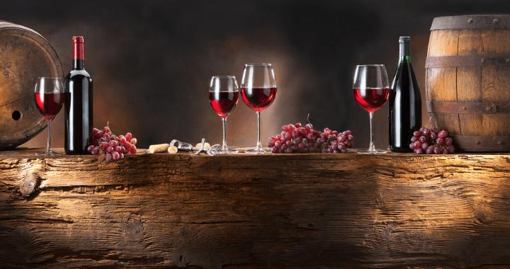 cursus voor het wijnbrevet