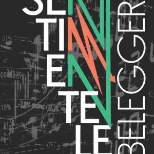 Sentimentele beleggers - Vincent van Roon - Paperback (9789492247339)