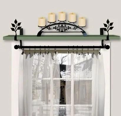 decorative-curtain-clips