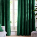 Window curtain designs -Things to Consider When Choosing Window Curtain Designs Curtain Room Curtain