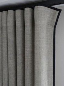Cons Of Different Curtain, The Pros And Rods **2021 Curtain