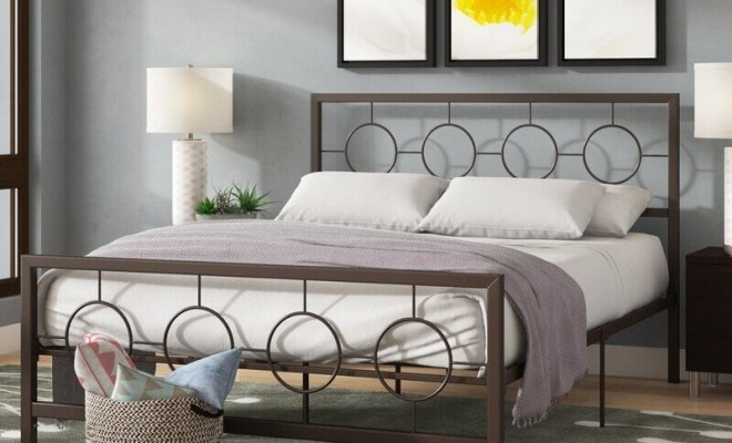 Grey And White Bedroom Ideas Home