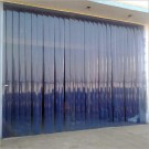 Freezer Curtain May Be Just What You Need For Your Freezer Door Door Curtain