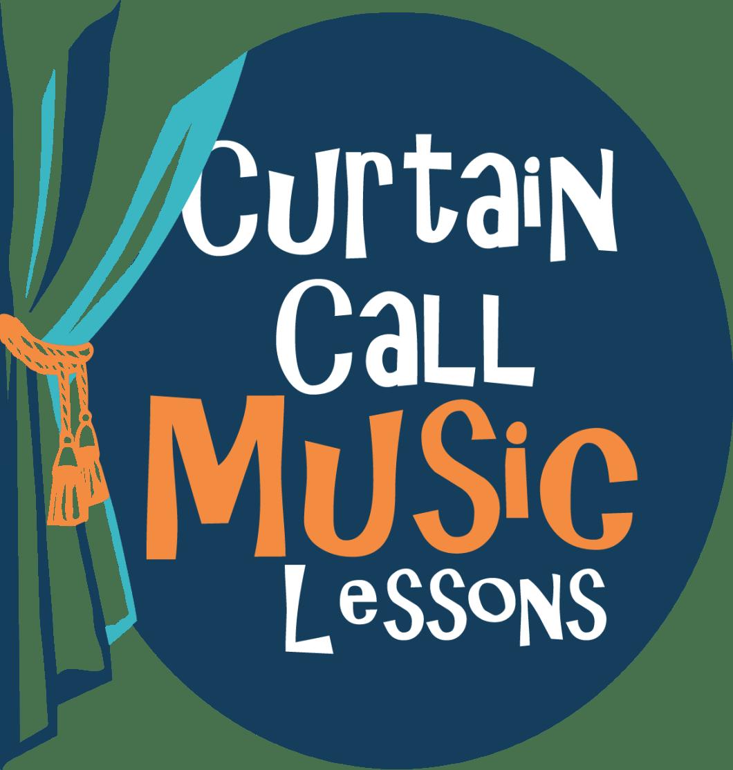 Elton John Curtains Guitar Chords