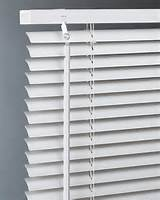 Blind Cleaning - All Types of Blinds Cleaned & Repaired | Curtain ...
