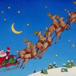 santa-in-sleigh-sujiny705_aksudn