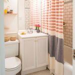 37 Fabulous Bathroom Design Ideas With Boho Curtains 2019 Curtains Diy