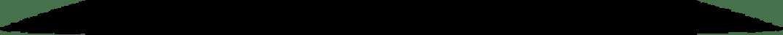 dark - Gallery