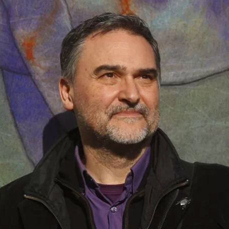 Miguel Anxo Prado