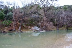 Guadalupe river state park (6)