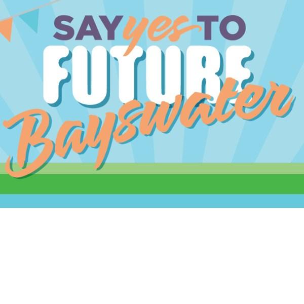 Future Bayswater