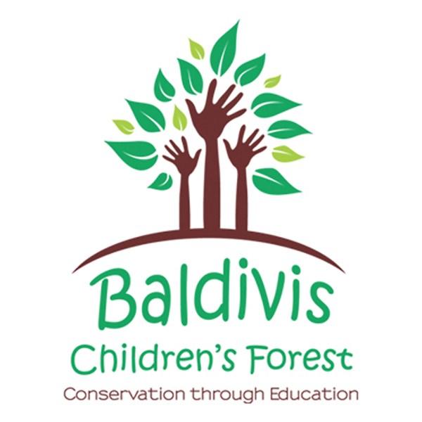Baldivis Children's Forest