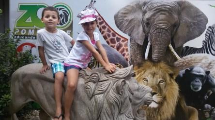 zoo_1entrada