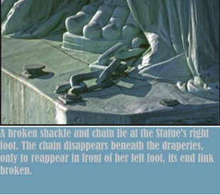 statue-of-liberty-chains