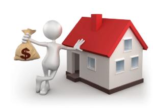 real-estate-price-control-pic