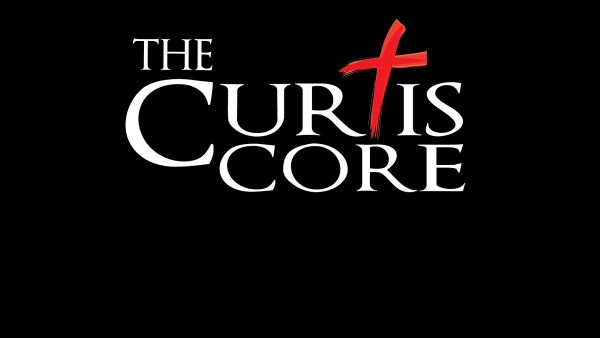 The Curtis Core