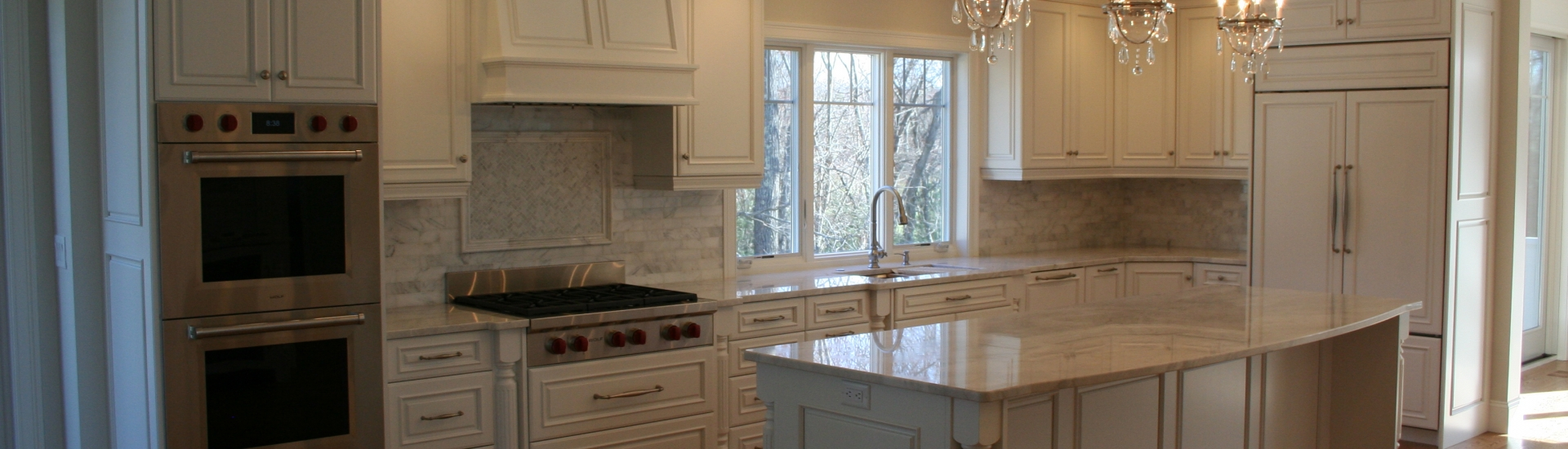 kitchen cabinets by curtis cabinetry - curtis cabinetry