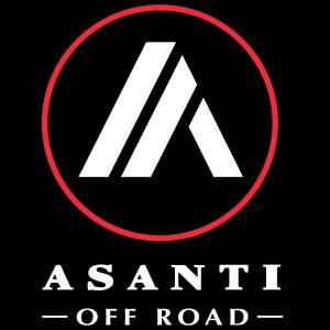 ASANTI OFF ROAD