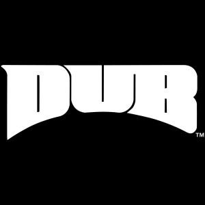 DUB 1PC