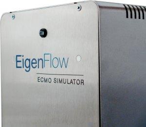 EigenFlowFrontTop2