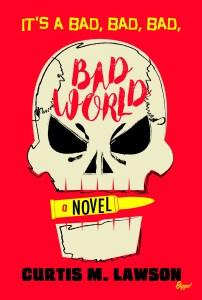 bad-world-cover-kindle