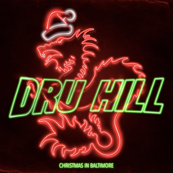 dru-hill-christmas-in-baltimore