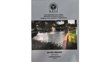 harrowdene-silver-award-2012-thumb