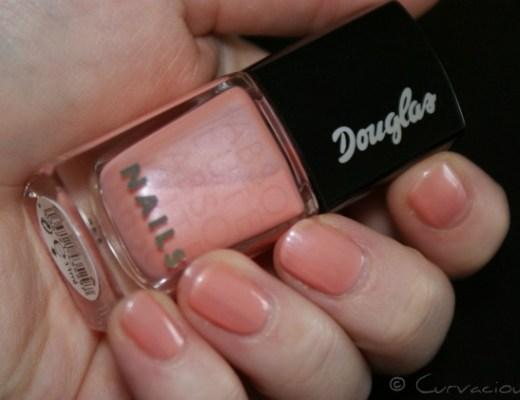 001 - Douglas | Absolute nails
