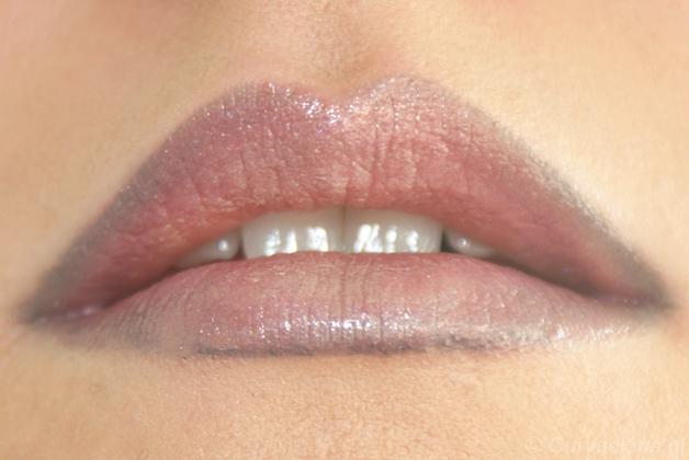 Win een GOSH voorjaarspakketje met jouw creatieve lip-look!