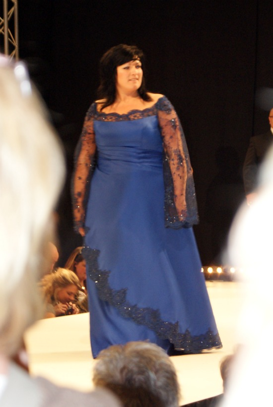 070 - Miss Plussize Fashion Verkiezing 2011