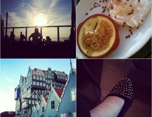 17personal8 - Let's get personal! #17 | Laatste zomerdag, Primark & een fotoshoot