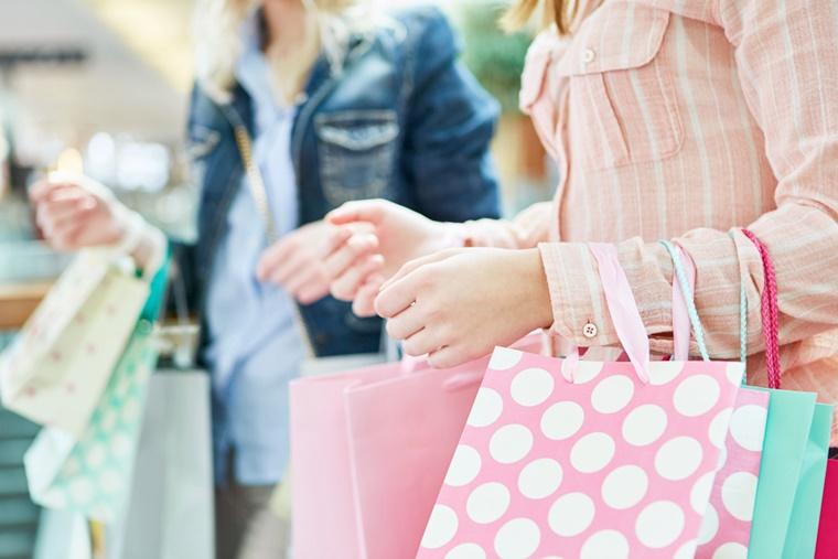 plussize winkels overzicht - Compleet overzicht plussize webwinkels