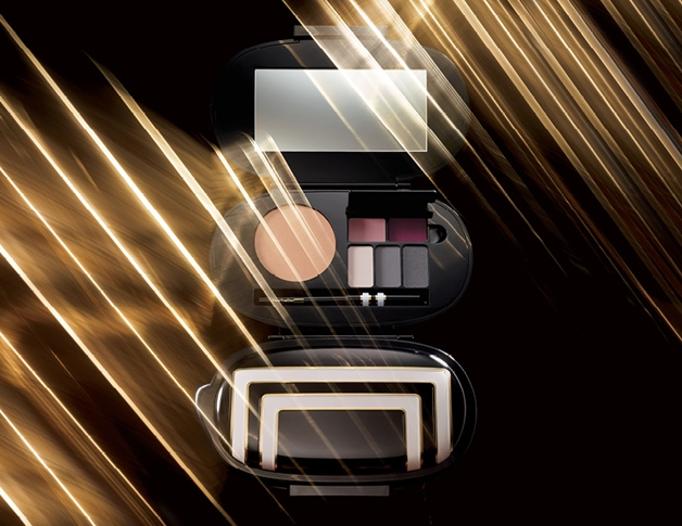 2013HOLIDAY StrokeOfMidnight FacePalette Ambient 72 - Newsflash! | MAC Stroke of Midnight collectie