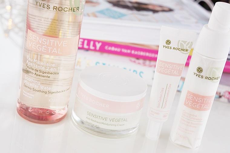 gevoelige huid 2 - How to | Tips & tricks voor de gevoelige huid