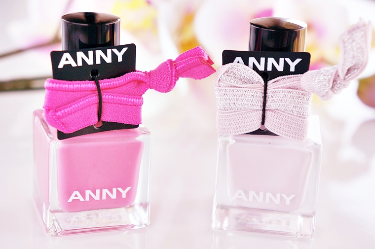 anny cruising in miami 3 - ANNY Cruising in Miami nagellakcollectie