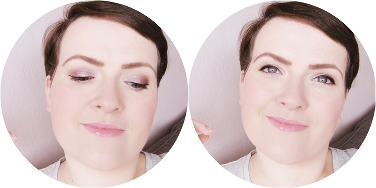 freedom makeup london pro shade brighten shimmers kit 7 - Freedom Makeup London | Pro shade & brighten shimmers kit