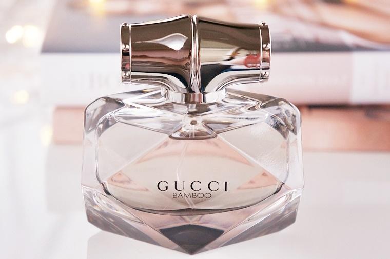 gucci bamboo eau de parfum 4 - Gucci Bamboo