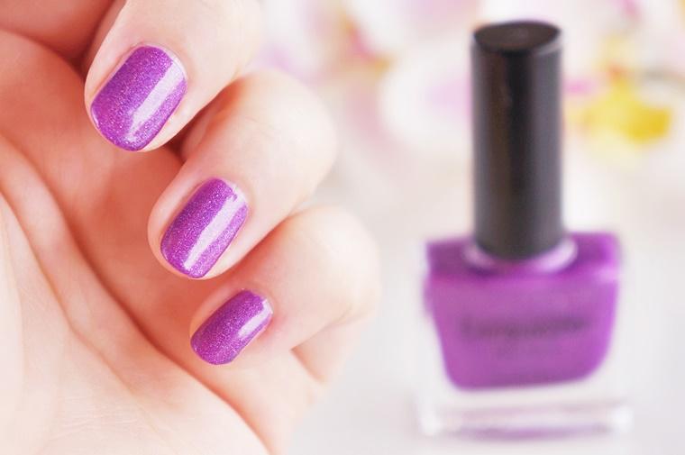 lacquester nail polish 7 - Lacquester Nail Polish