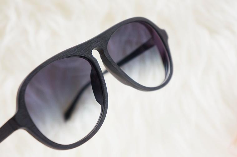 polette zonnebril op sterkte 3 - New in | Polette zonnebrillen op sterkte