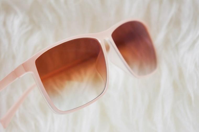 polette zonnebril op sterkte 5 - New in | Polette zonnebrillen op sterkte