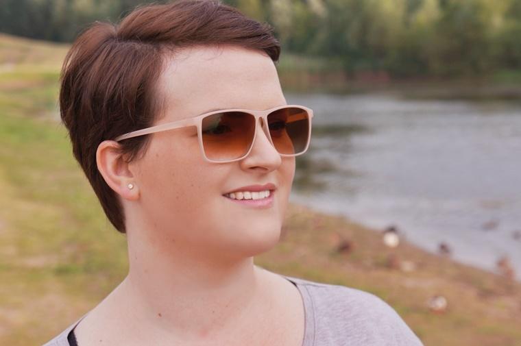 polette zonnebril op sterkte 8 - New in | Polette zonnebrillen op sterkte