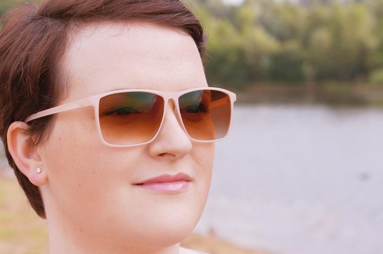 polette zonnebril op sterkte 9 - New in | Polette zonnebrillen op sterkte