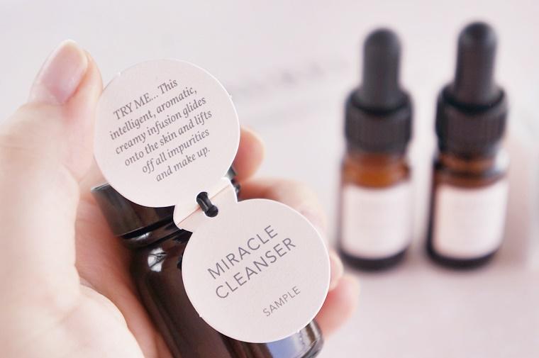 aurelia probiotic skincare 3 - Mooi Merk | Aurelia skincare