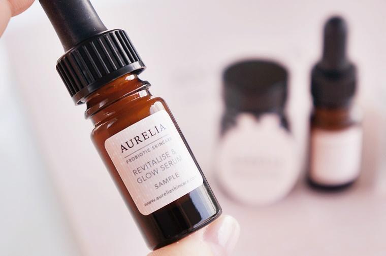 aurelia probiotic skincare 5 - Mooi Merk | Aurelia skincare