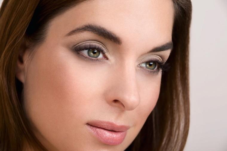 dr hauschka eyeshadow palet precious moment 9 - Dr. Hauschka Precious Moment palette