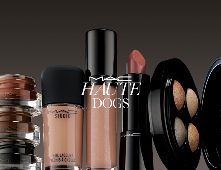 mac haute dog