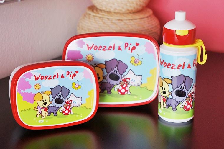 rosti mepal woezel pip - New in | Rosti Mepal kitchenstuff