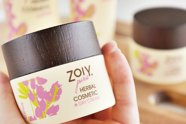 zoiy herbal cosmetic review 10 - Natural Beauty | ZoiY herbal cosmetic