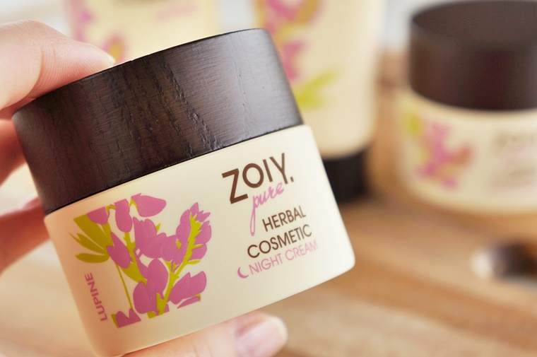 zoiy herbal cosmetic review 13 - Natural Beauty | ZoiY herbal cosmetic